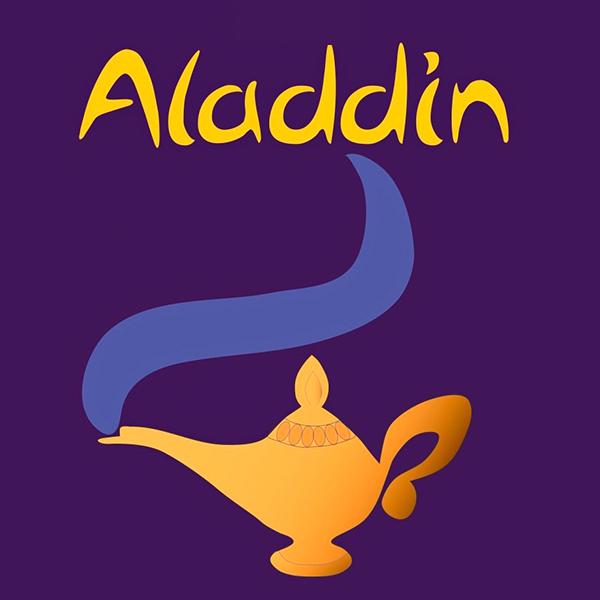 Ideas para una fiesta estilo Aladin